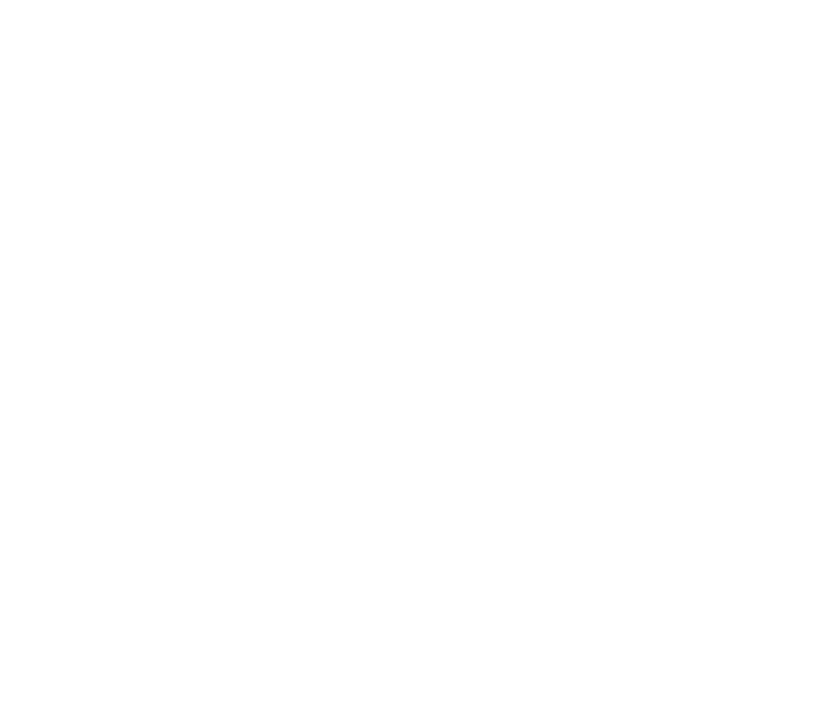 Brothers Bartenders